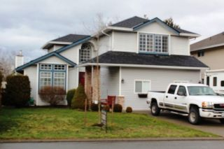 Main Photo: 32269 ROGERS Avenue in Abbotsford: Abbotsford West House for sale : MLS® # R2234782
