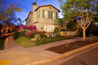 Main Photo: SAN DIEGO House for sale : 4 bedrooms : 8379 Haaland Glen