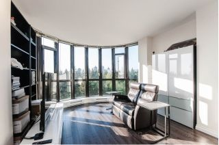 "Main Photo: 906 6833 STATION HILL Drive in Burnaby: South Slope Condo for sale in ""Villa Jardin"" (Burnaby South)  : MLS®# R2262247"