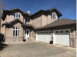 Main Photo: 1730 Rutherford Point SW in Edmonton: Zone 55 House for sale : MLS®# E4108944