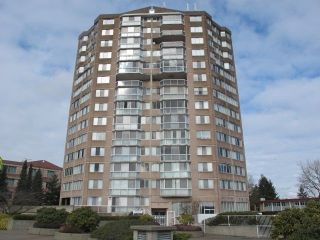 "Main Photo: 1101 11881 88 Avenue in Delta: Annieville Condo for sale in ""KENNEDY TOWER"" (N. Delta)  : MLS®# R2265642"