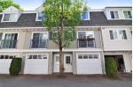 "Main Photo: 59 8930 WALNUT GROVE Drive in Langley: Walnut Grove Townhouse for sale in ""Highland Ridge"" : MLS®# R2275574"