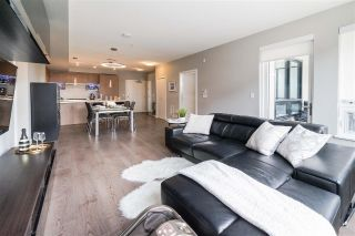 "Main Photo: 339 9333 TOMICKI Avenue in Richmond: West Cambie Condo for sale in ""OMEGA"" : MLS®# R2278647"