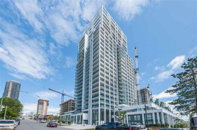 FEATURED LISTING: 1102 2378 ALPHA Avenue Burnaby