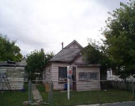 Main Photo: 34 Gallagher Ave.: Residential for sale (Weston)  : MLS® # 2410072
