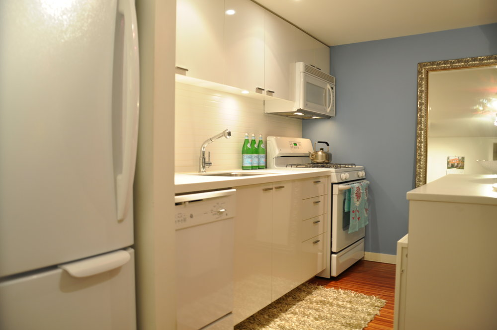 Photo 2: 2723 Prince Edward Street in The UNO: Home for sale