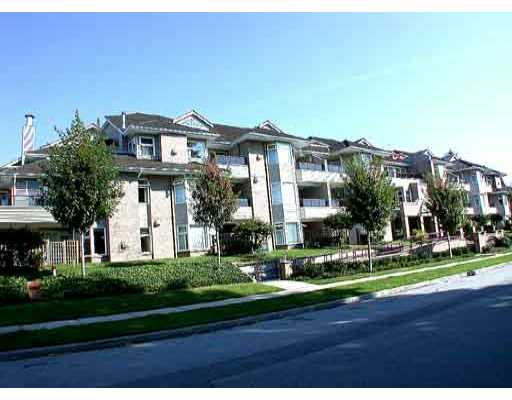 Main Photo: 115 1999 SUFFOLK AV in Port_Coquitlam: Glenwood PQ Condo for sale (Port Coquitlam)  : MLS® # V338744