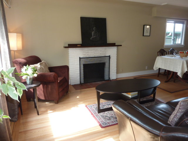Photo 2: 2517 19TH Ave E in Vancouver East: Renfrew Heights Home for sale ()  : MLS® # V881554