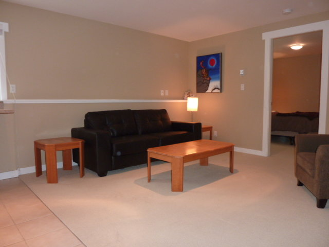 Photo 10: 2517 19TH Ave E in Vancouver East: Renfrew Heights Home for sale ()  : MLS® # V881554