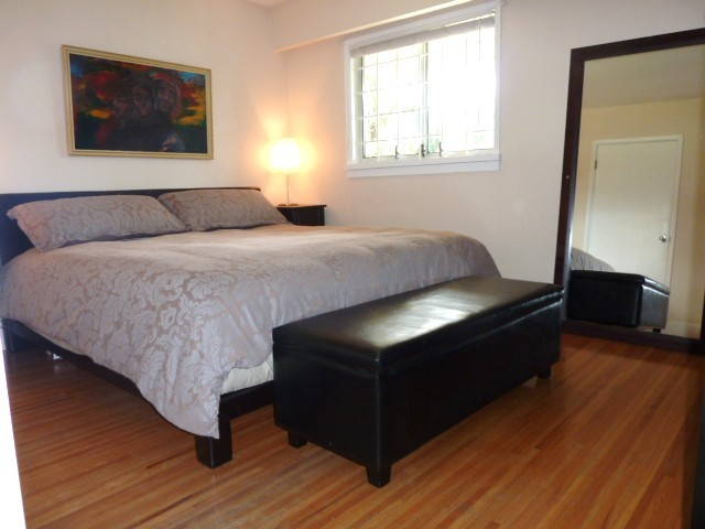 Photo 4: 2517 19TH Ave E in Vancouver East: Renfrew Heights Home for sale ()  : MLS® # V881554