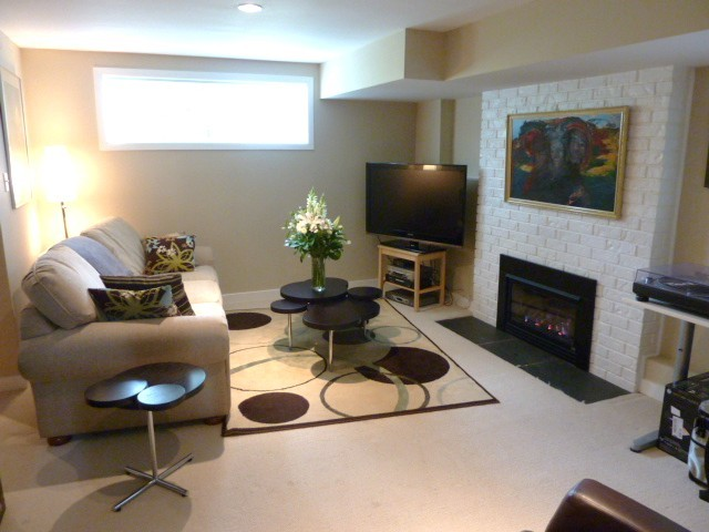 Photo 8: 2517 19TH Ave E in Vancouver East: Renfrew Heights Home for sale ()  : MLS® # V881554
