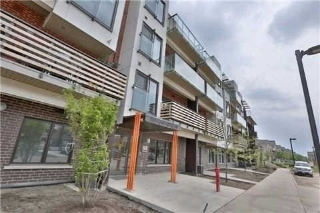 Main Photo: 207 5005 Harvard Road in Mississauga: Churchill Meadows Condo for lease : MLS® # W3297417