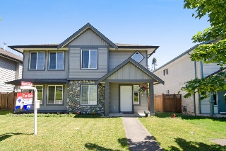 Main Photo: 10972 240 Street in Maple Ridge: Cottonwood MR House for sale : MLS(r) # R2066642