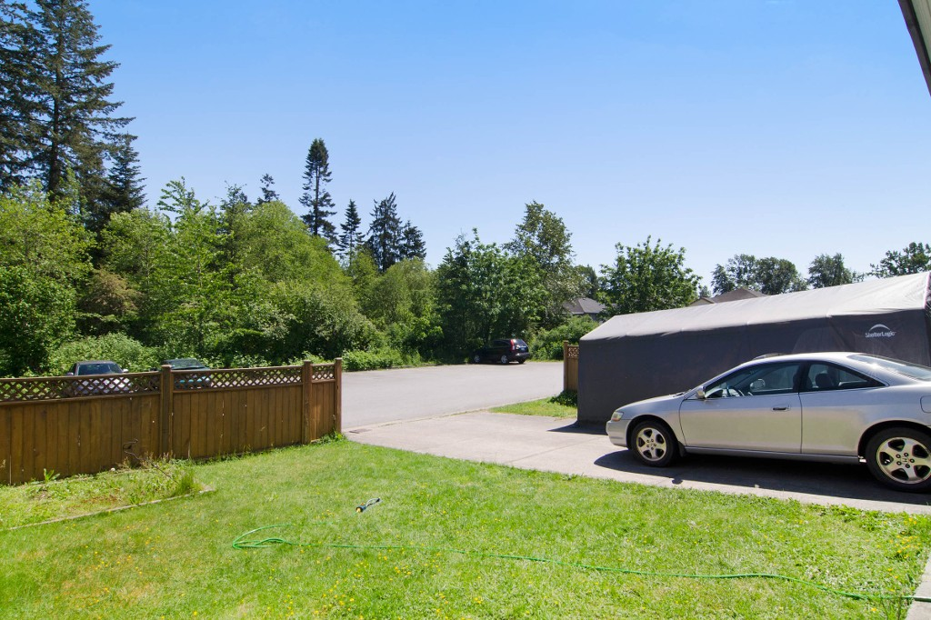 Photo 19: 10972 240 Street in Maple Ridge: Cottonwood MR House for sale : MLS® # R2066642