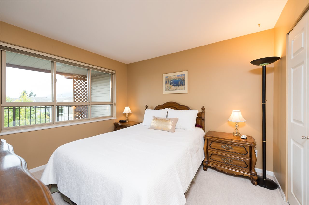 "Photo 11: 509 150 W 22 Street in North Vancouver: Central Lonsdale Condo for sale in ""The Sierra"" : MLS(r) # R2074636"