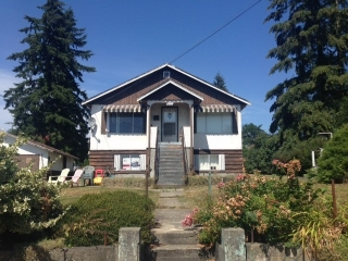 "Main Photo: 2113 DAWES HILL Road in Coquitlam: Central Coquitlam House for sale in ""AUSTIN HEIGHTS"" : MLS® # R2101325"
