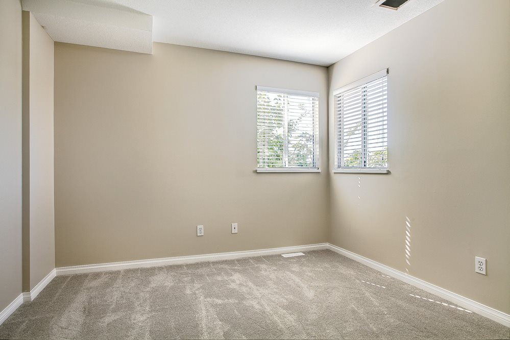 Photo 10: 1121 COUTTS Way in Port Coquitlam: Citadel PQ House for sale : MLS(r) # R2119510