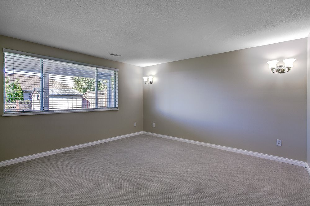 Photo 17: 1121 COUTTS Way in Port Coquitlam: Citadel PQ House for sale : MLS(r) # R2119510