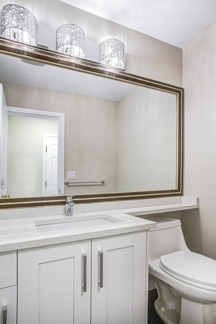 Photo 9: 1121 COUTTS Way in Port Coquitlam: Citadel PQ House for sale : MLS(r) # R2119510
