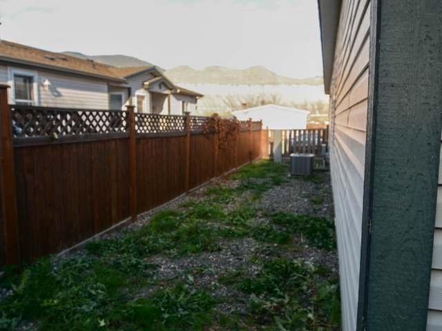 Photo 14: 38 7545 DALLAS DRIVE in : Dallas House for sale (Kamloops)  : MLS® # 137582