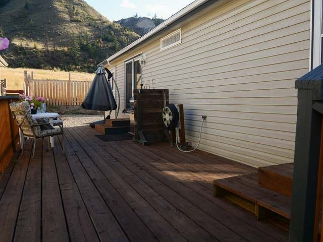 Photo 3: 38 7545 DALLAS DRIVE in : Dallas House for sale (Kamloops)  : MLS® # 137582