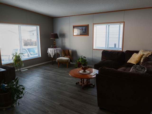 Photo 4: 38 7545 DALLAS DRIVE in : Dallas House for sale (Kamloops)  : MLS® # 137582