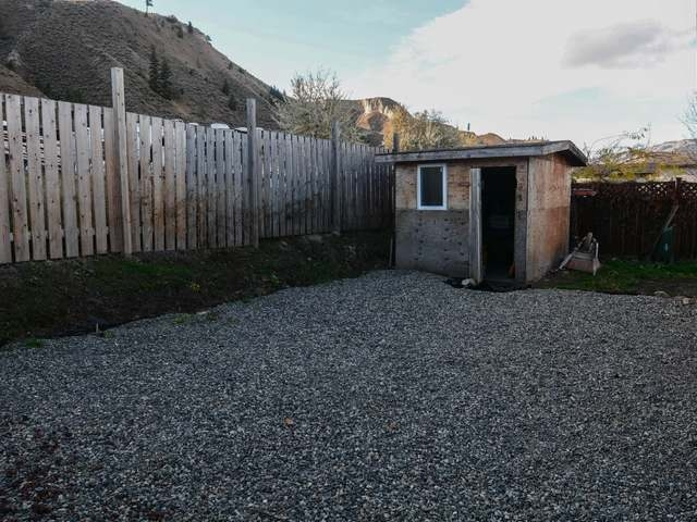 Photo 13: 38 7545 DALLAS DRIVE in : Dallas House for sale (Kamloops)  : MLS® # 137582
