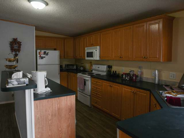 Photo 6: 38 7545 DALLAS DRIVE in : Dallas House for sale (Kamloops)  : MLS® # 137582