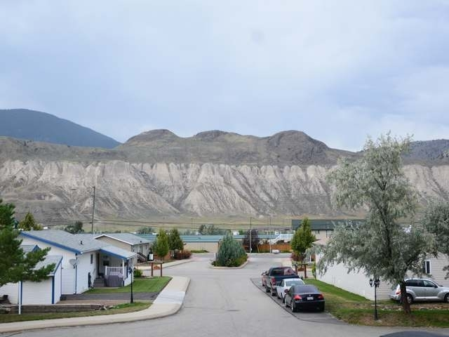 Main Photo: 38 7545 DALLAS DRIVE in : Dallas House for sale (Kamloops)  : MLS® # 137582