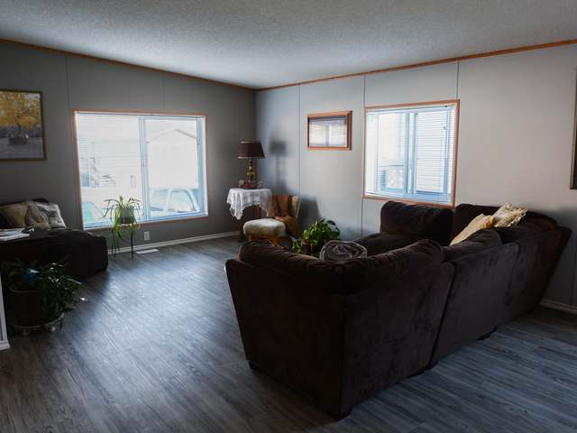 Photo 5: 38 7545 DALLAS DRIVE in : Dallas House for sale (Kamloops)  : MLS® # 137582