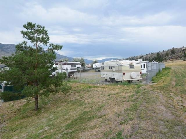 Photo 17: 38 7545 DALLAS DRIVE in : Dallas House for sale (Kamloops)  : MLS® # 137582