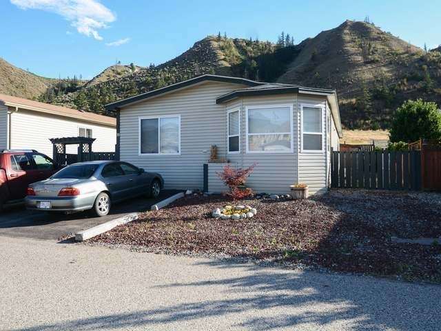 Photo 2: 38 7545 DALLAS DRIVE in : Dallas House for sale (Kamloops)  : MLS® # 137582