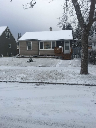 Main Photo: 12122 126 Street in Edmonton: Zone 04 House for sale : MLS(r) # E4045019