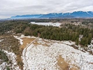 "Main Photo: SEC 5 POPKUM ROAD in Chilliwack: Rosedale Popkum Home for sale in ""POPKUM"" (Rosedale)  : MLS® # R2132186"