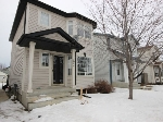 Main Photo:  in Edmonton: Zone 27 House for sale : MLS(r) # E4050964