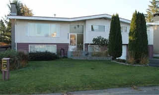 Main Photo: 45280 PAISLEY Avenue in Chilliwack: Chilliwack W Young-Well House for sale : MLS®# R2140576