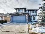 Main Photo: 472 KLARVATTEN LAKE Wynd in Edmonton: Zone 28 House for sale : MLS(r) # E4052289