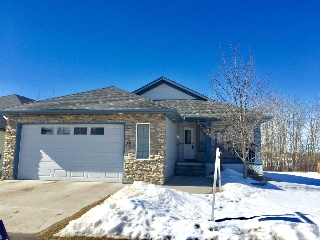 Main Photo: 55 Aspenglen Drive: Spruce Grove House for sale : MLS(r) # E4052599