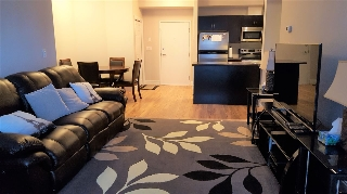 Main Photo: 112 14604 125 Street in Edmonton: Zone 27 Condo for sale : MLS(r) # E4053761