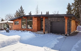 Main Photo: 15319 82 Avenue in Edmonton: Zone 22 House for sale : MLS(r) # E4054247