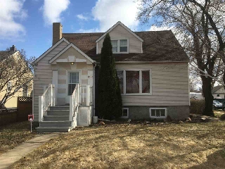 Main Photo: 11603 102 Street NW in Edmonton: Zone 08 House for sale : MLS(r) # E4059185