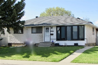 Main Photo: 16136 110A Avenue in Edmonton: Zone 21 House for sale : MLS(r) # E4059332