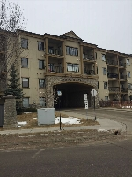 Main Photo: 237 160 MAGRATH Road in Edmonton: Zone 14 Condo for sale : MLS(r) # E4059626