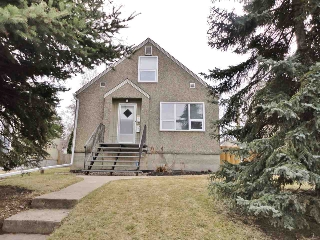 Main Photo: 11135 72 Avenue NW in Edmonton: Zone 15 House for sale : MLS(r) # E4060342