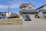 Main Photo: 100 RUE MONIQUE: Beaumont House for sale : MLS(r) # E4063350