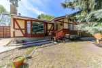 Main Photo: 12207 149 Avenue in Edmonton: Zone 27 House for sale : MLS® # E4065401
