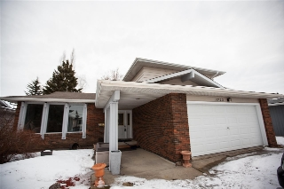 Main Photo: 11723 29 Avenue in Edmonton: Zone 16 House for sale : MLS(r) # E4066833