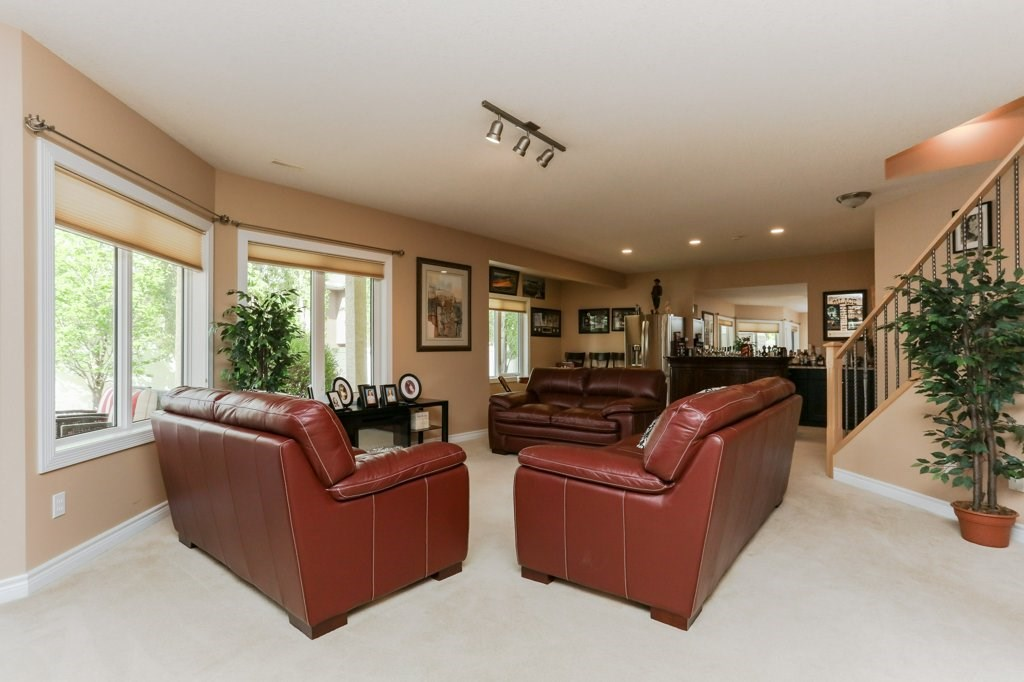 Photo 24: 359 HERITAGE Drive: Sherwood Park House for sale : MLS® # E4066882