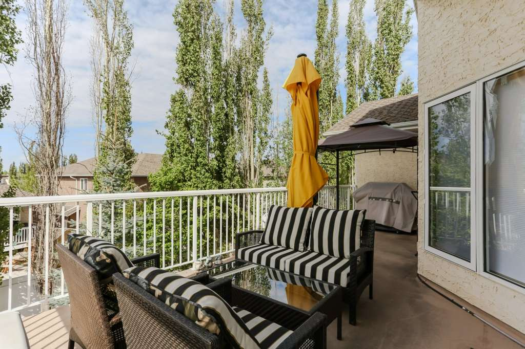 Photo 27: 359 HERITAGE Drive: Sherwood Park House for sale : MLS® # E4066882