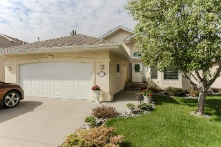 Main Photo: 359 HERITAGE Drive: Sherwood Park House for sale : MLS(r) # E4066882